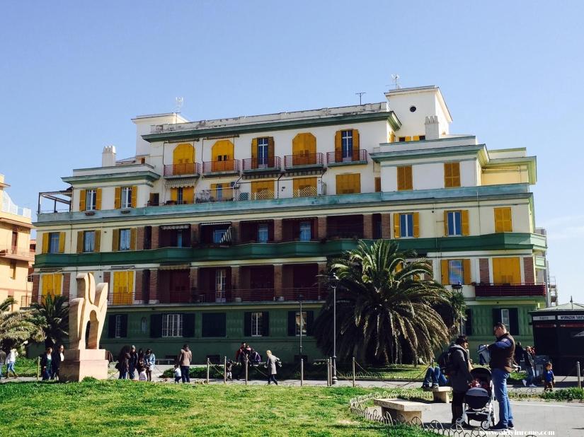 palazzo-del-pappagallo