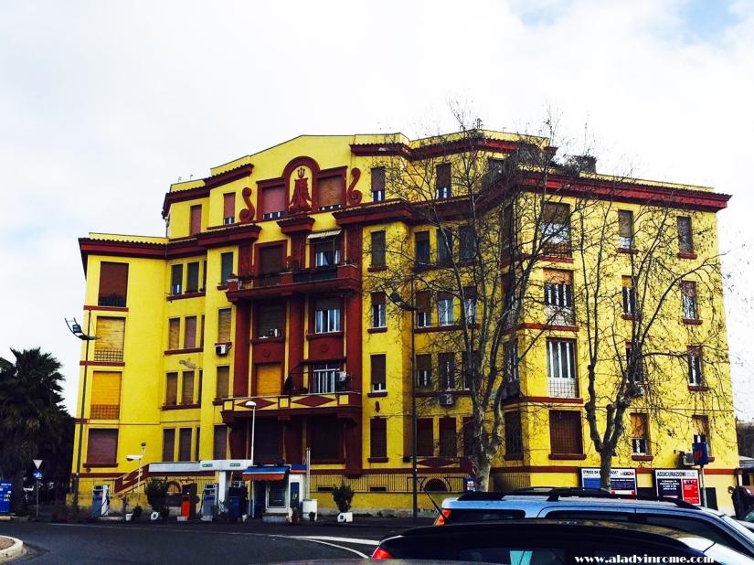 piazzale-della-posta-2