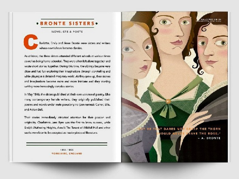 1-Bronte-rebel-girls-kickstarter_zpssvhbhhgnedited