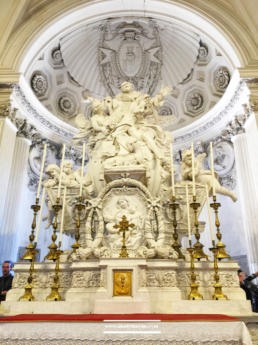 altare-1