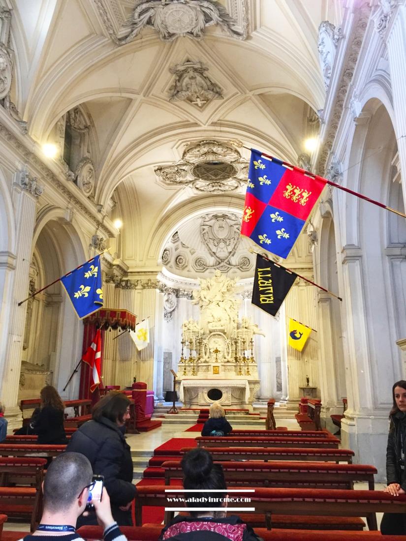 chiesa-dallentrata