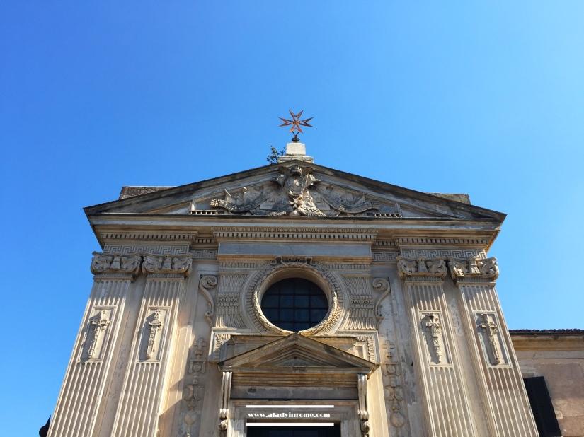 facciata-chiesa-dettaglio2