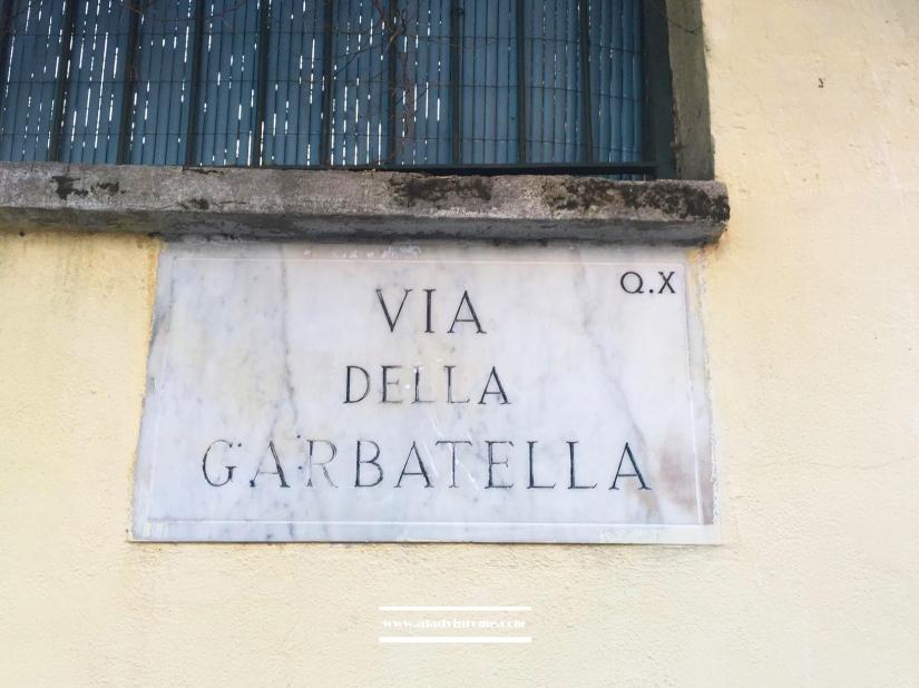 garbatella40bis
