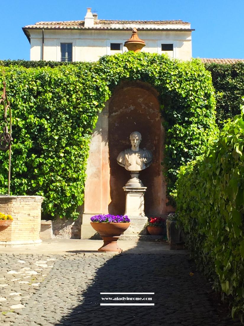 giardino-nicchia-2