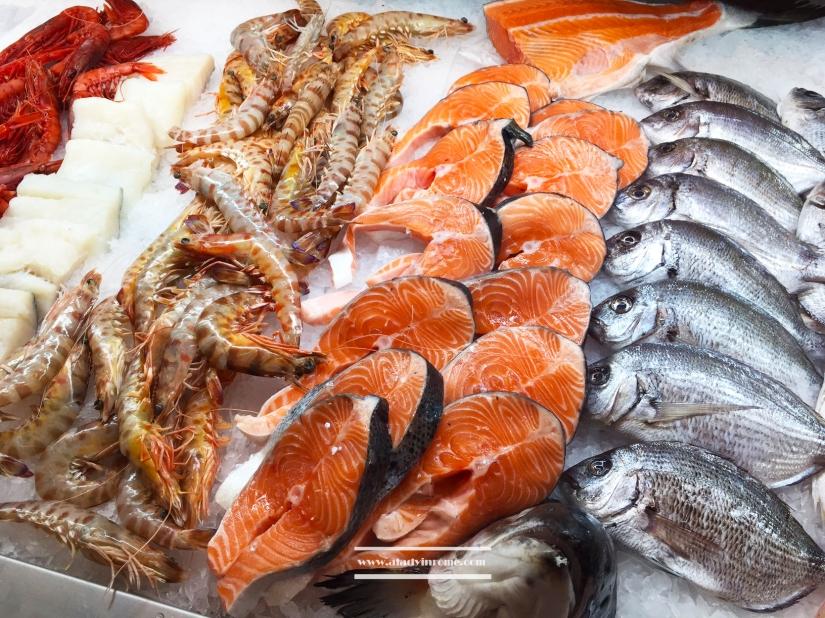 mercatocentrale-pesce-2bis