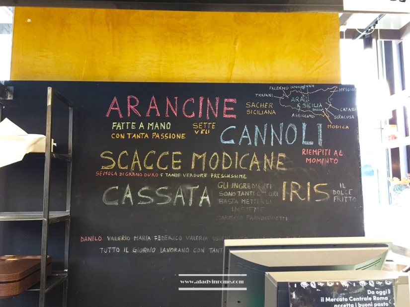 mercatocentrale-sicilia.bis