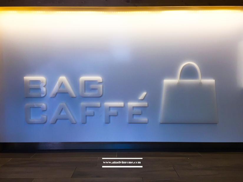 bag-8.jpg