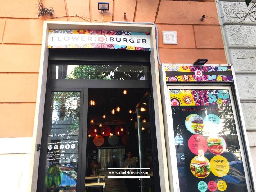 flowerburger-1