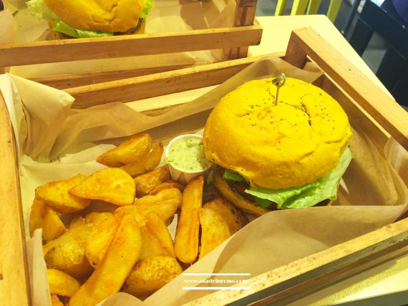 flowerburger-2