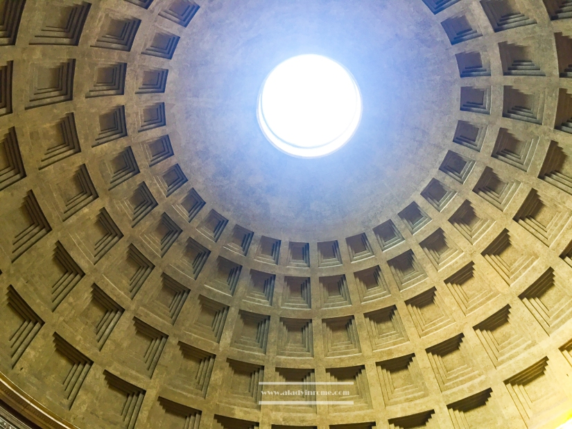 walk-roma- bucopantheon