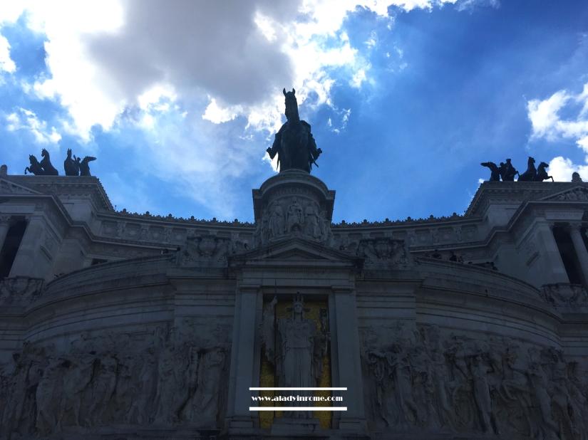 altare-patria-3